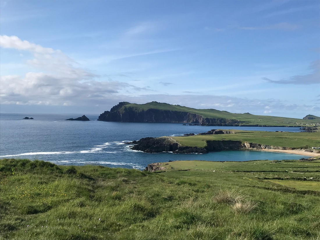 isleowightrob – Ultra Distance Biking